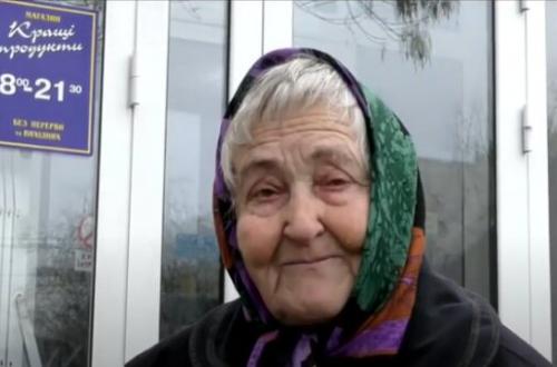 Уперед за милостинею: названа категорія українців, яким не видадуть пенсії