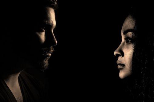 Мужские имена, наделяющие своих владельцев эгоизмом и жадностью