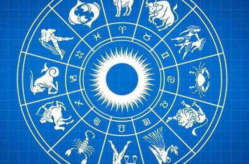 Этим знакам Зодиака удастся стать богаче в сентябре