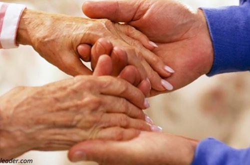 О чем жалеют умирающие: врачи хосписа раскрыли правду о пациентах