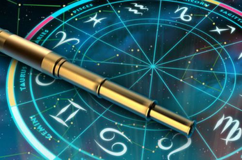 Знаки зодиака, которых в сентябре ждет удача