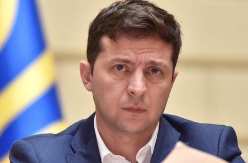 Медведчук, Порошенко и Аваков могут закончить «Зе-эксперимент»