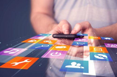 Воруют деньги пользователей: названы самые опасные приложения на Android