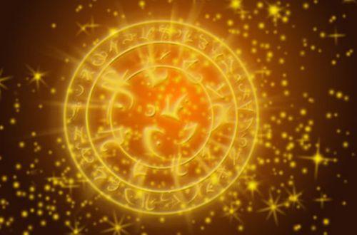 Для этих знаков Зодиака сентябрь может стать черным месяцем