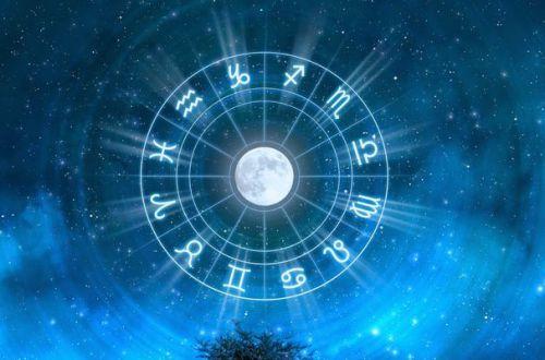 Эти знаки Зодиака исполнят в сентябре заветные мечты