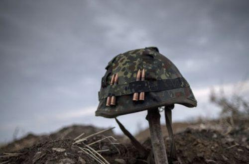 Боевики ошалели - на Донбассе дважды нарушено перемирие, есть раненый и погибший