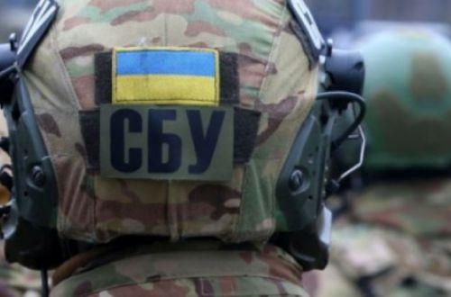 Контрразведка вывела из ДНР боевика, который дал важные показания