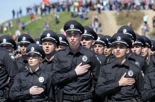 После Майдана «кучмовских» и «донецких» зачищали «самоубийством»
