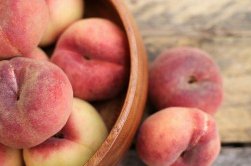 В этих овощах и фруктах содержится больше всего химикатов