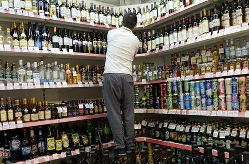 Могут вас убить моментально: назван алкоголь, опасный даже в малых дозах