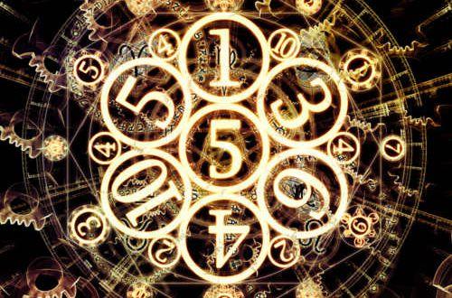 Нумерология: какие секреты скрывает последняя цифра вашей даты рождения