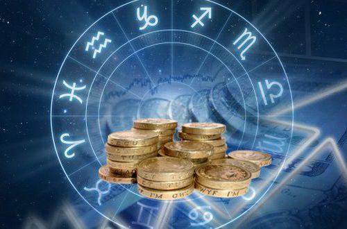 Финансовое изобилие гарантировано: три Зодиака, которым сильно повезет