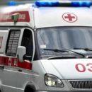 Скорая не приедет: в Минздраве рассказали, как изменились правила вызова врача на дом
