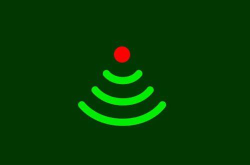 Пять научных способов улучшить сигнал Wi-Fi. ВИДЕО