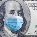 В Кабмине спрогнозировали курс доллара на 2021 год