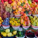 Этот фрукт считается самым полезным для сердца и ЖКТ