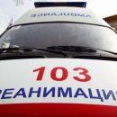 Коронавирус в Украине уступает по смертности гриппу и воспалению легких