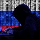 Руку Кремля угледіли у зламі сайту Нацполіції