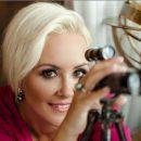 Василиса Володина составила гороскоп на октябрь 2020 года