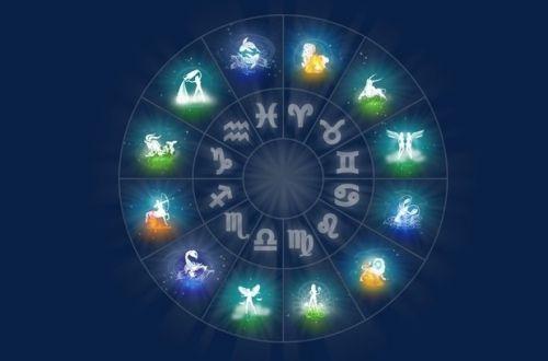 Близнецов ожидает успех в делах: гороскоп на 26 сентября