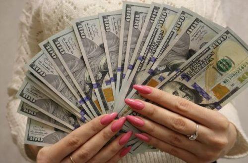 Советы от бабушек, знающих, что делать, чтобы в доме всегда были деньги