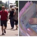 """Отмена пенсионного сбора, как украинцам сохранить деньги: """"Тем, кто впервые покупает..."""""""
