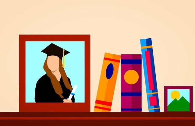 Виконання курсових на замовлення — якісні послуги досвідчених авторів за вигідними цінами