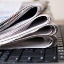 Самые свежие и актуальные новости на сайте Kadara.Ru