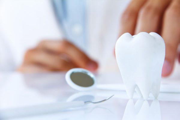 Качественные стоматологические услуги в Запорожье