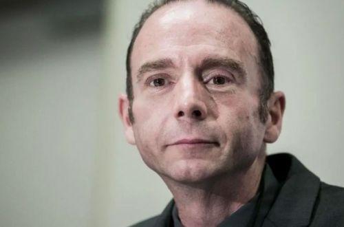 Первый в мире пациент, вылечившийся от ВИЧ, умер от лейкемии