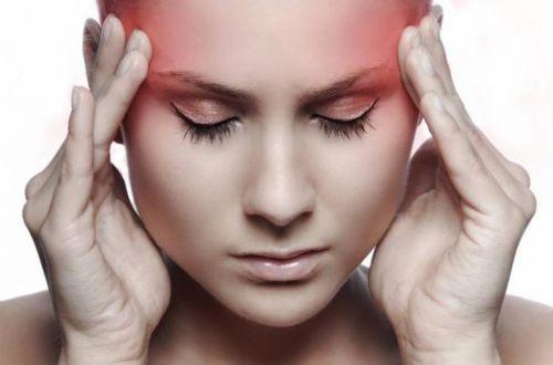 Как избавиться от головной боли без таблеток в домашних условиях