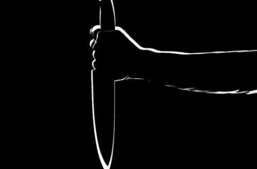 Школьника, порезавшего себе горло, оскорблял учитель: детали драмы на Одесщине