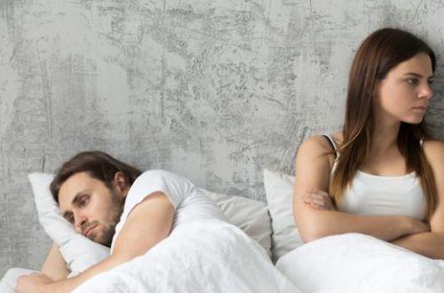 Эксперты назвали пять признаков того, что ваш интим может быть лучше