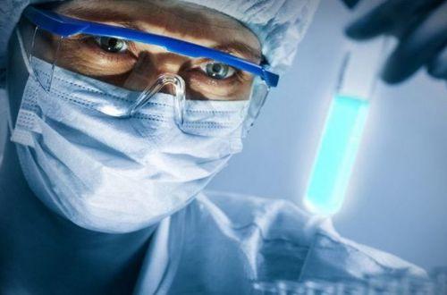 Супербактерии не поддающиеся лечению: ученые предупреждают о начале новой пандемии
