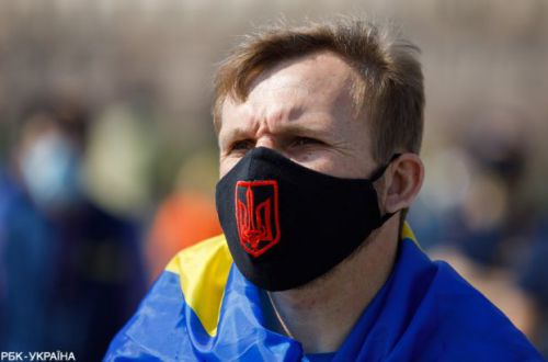 В Украине меняют правила карантина: Минздрав сообщил о новых ограничениях