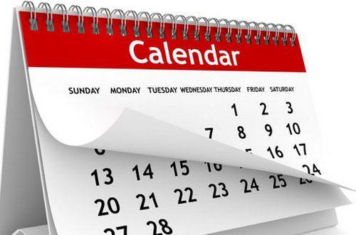 Дополнительный выходной: как будут работать почта и банки 14 октября