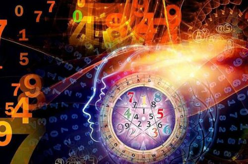 Число судьбы: как влияет на жизнь дата вашего рождения