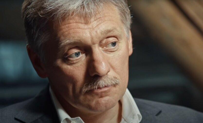 У Путина ответили Зеленскому на заявление о Крыме и Донбассе