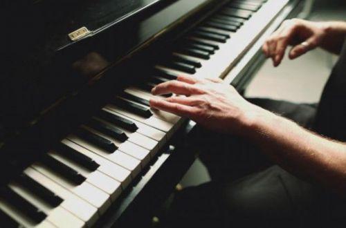Эксперты выяснили, как влияет на человека музыка Моцарта