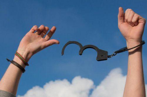 Какой знак Зодиака считается самым свободолюбивым