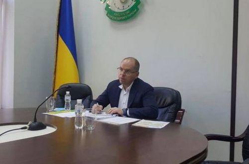 Сколько для украинцев будет стоить вакцина от коронавируса: ответ Степанова