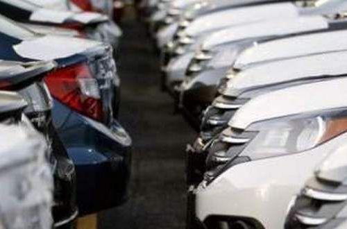 Покупают чаще всего: названы самые надежные б/у авто в Украине
