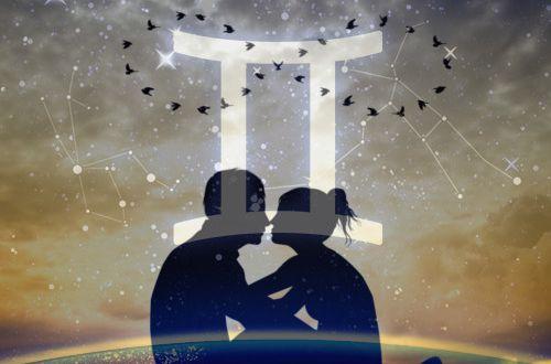Инструкция от астрологов: как влюбить в себя Близнецов