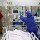 В Минздраве рассказали, что делать, если в больнице потребовали деньги за лечение коронавируса
