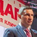 Кличко ведет в Раду людей «нового смотрящего»: как связан Андрей Странников с Денисом Комарницким