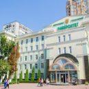 Эксперт: Коронавирус в Одесской юракадемии как политтехногия