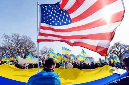 Почему американские выборы для Украины важнее украинских?
