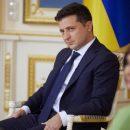 Зеленский заявил, что украинская вакцина от коронавируса уникальна