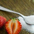 Медики назвали самый опасный для здоровья сахар