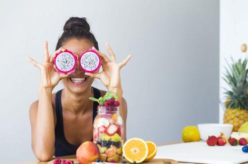 Эти фрукты могут серьезно навредить здоровью